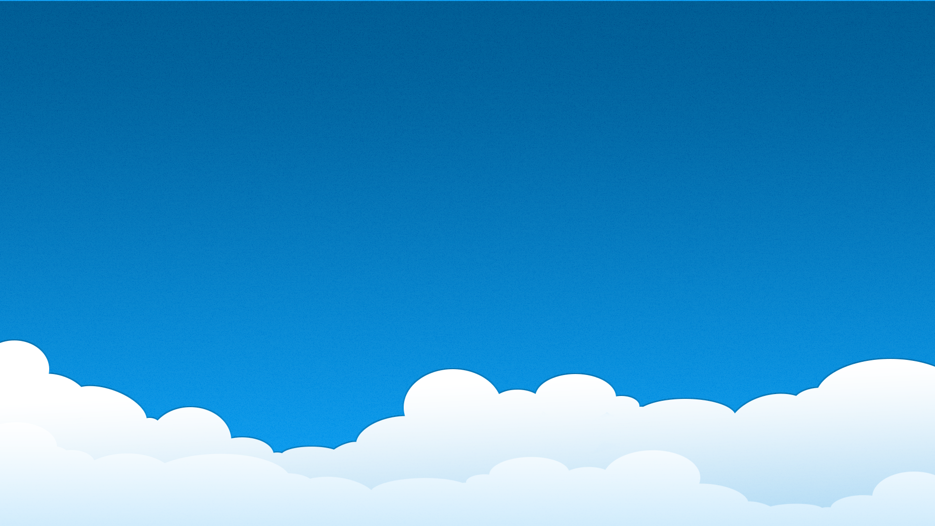 background awan vektor png 1920x1080 download hd wallpaper wallpapertip background awan vektor png 1920x1080