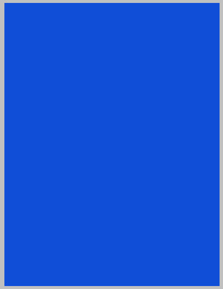 64 646981 background warna putih polos background pas foto biru