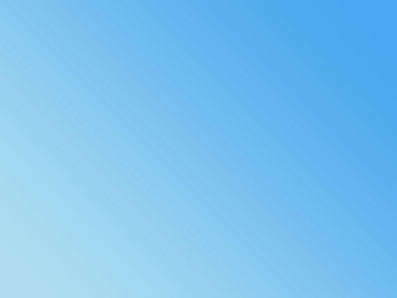 Background Warna Biru Langit - Electric Blue - 570x428 - Download HD  Wallpaper - WallpaperTip