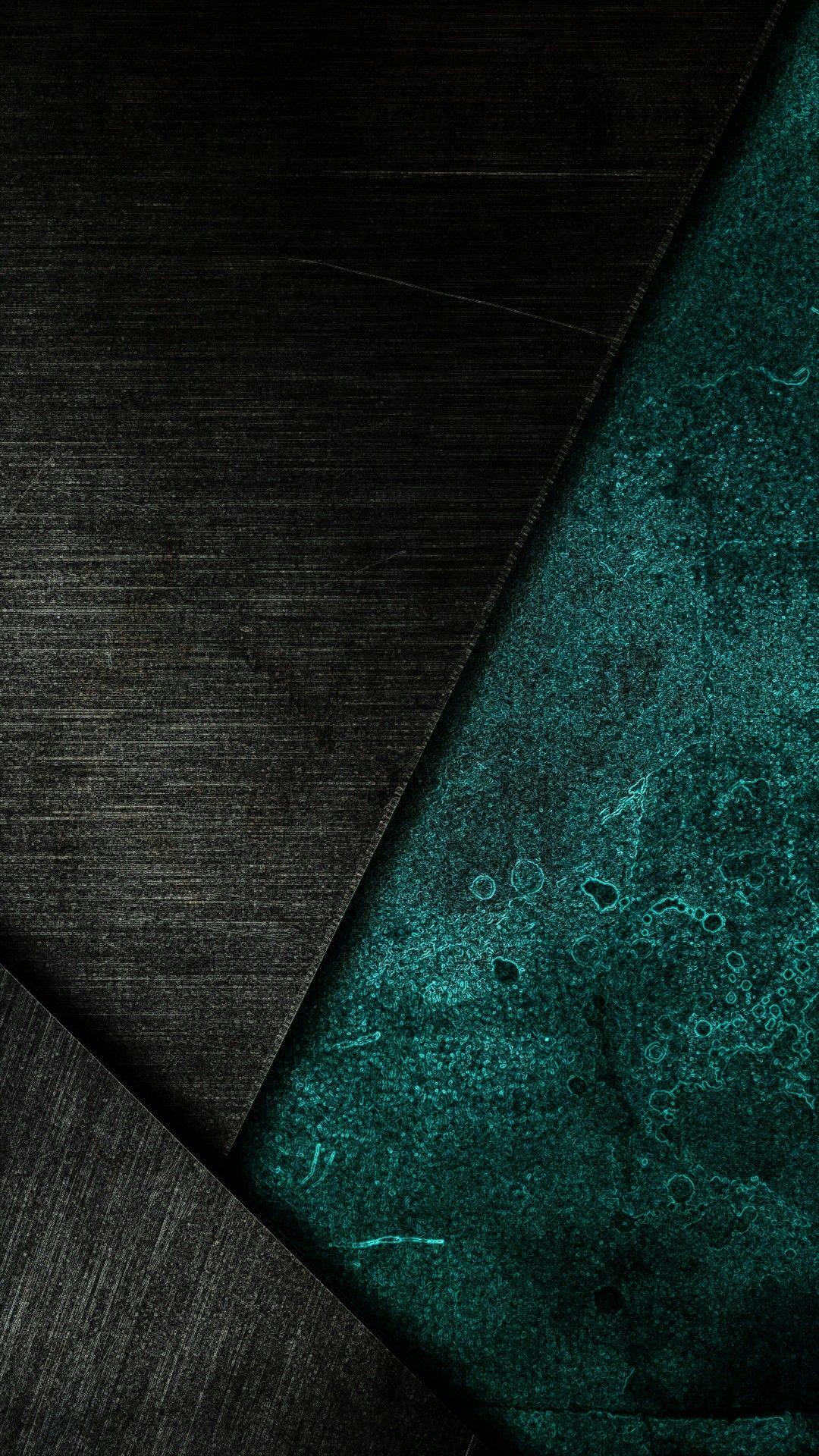 Fond D Ecran Mobile Android Hd Fond D Ecran Fond Noir Pour Mobile 1080x1920 Wallpapertip