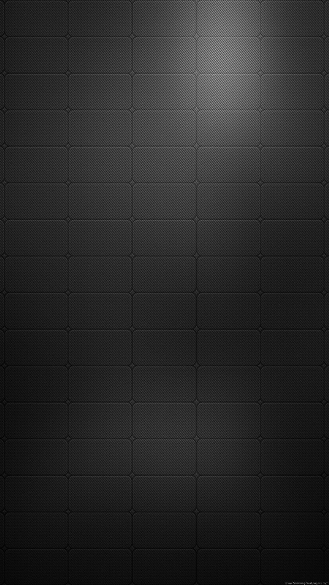 Black Screen Wallpaper For Android Data Src Dark Screen Wallpaper Hd 1080x1920 Download Hd Wallpaper Wallpapertip