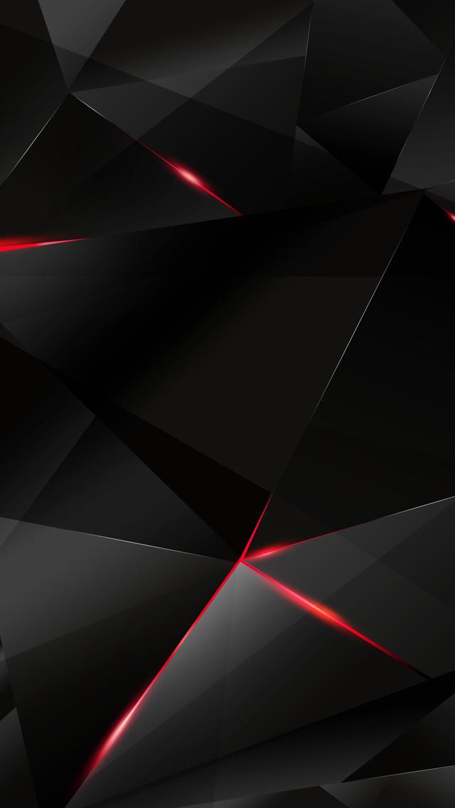 人気21位 かっこいいブラックiphone壁紙 Black Diamond Wallpaper Hd 640x1136 Download Hd Wallpaper Wallpapertip