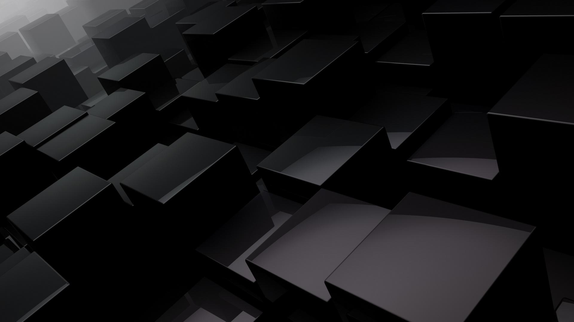 Color Black Wallpaper 21 Widescreen Wallpaper Background Images Dark Color 1920x1080 Download Hd Wallpaper Wallpapertip