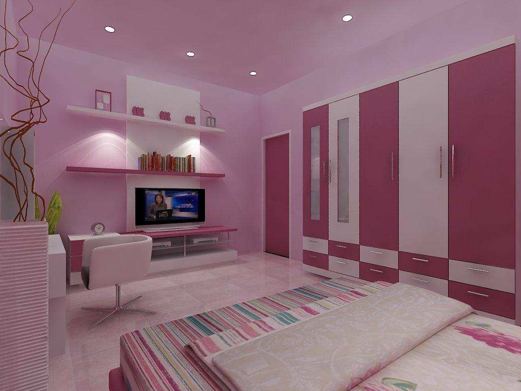 Desain Kamar Tidur Utama Minimalis Ukuran Kecil Terbaru Desain Kamar Purple 1024x768 Download Hd Wallpaper Wallpapertip