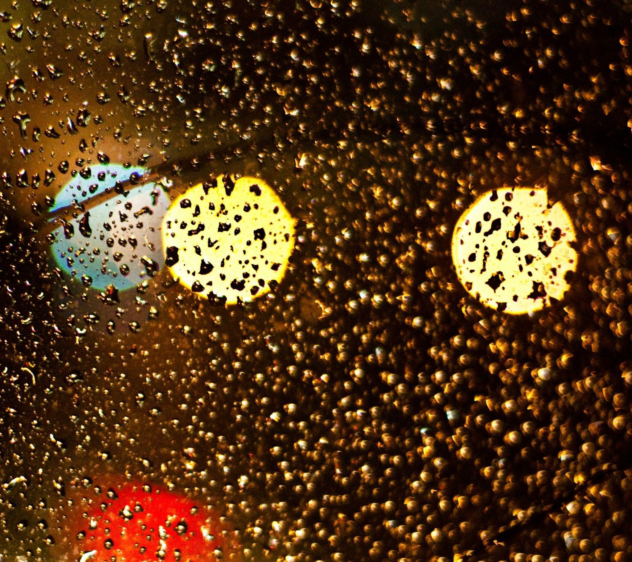 65 651438 gambar bagus untuk wallpaper android gudang wallpaper blur