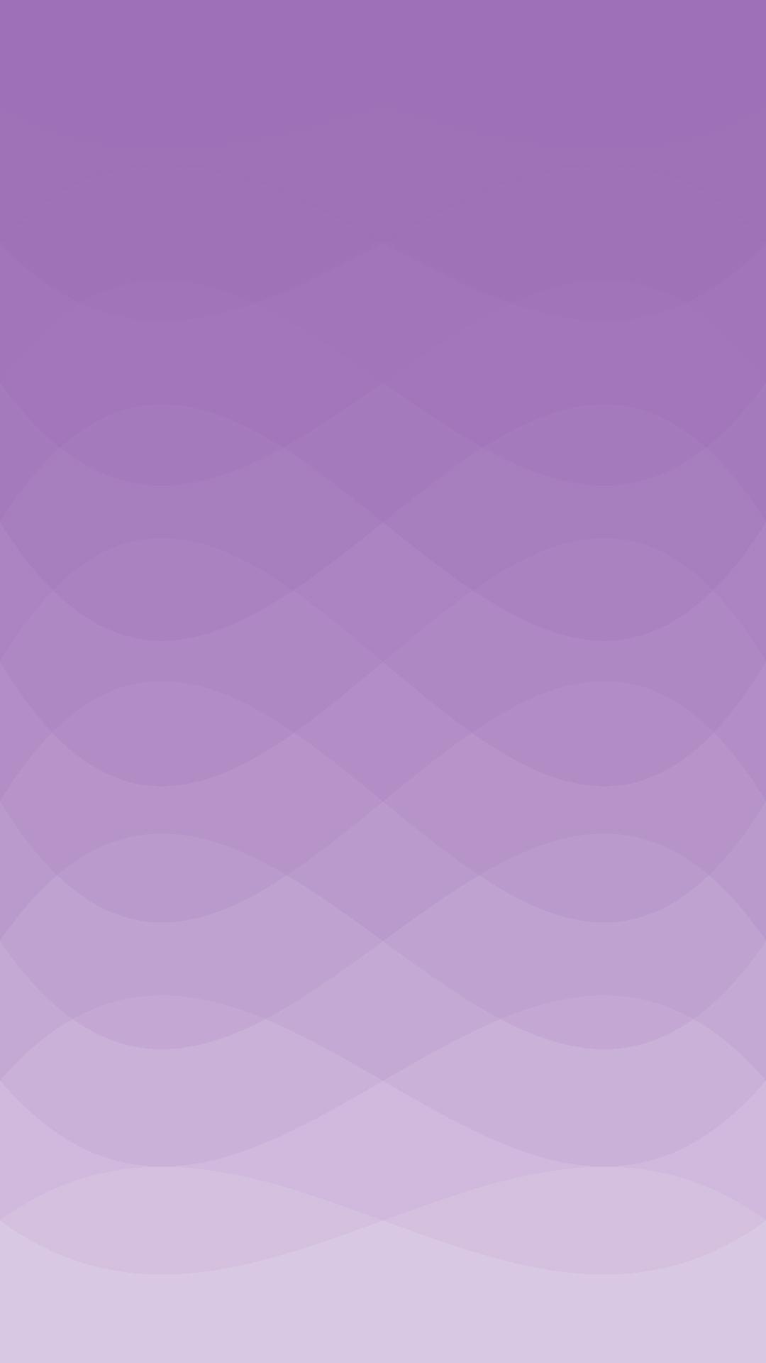 Download 9900 Koleksi Background Gradasi Hijau Putih - Gradasi Warna Ungu  Putih - 1080x1920 - Download HD Wallpaper - WallpaperTip