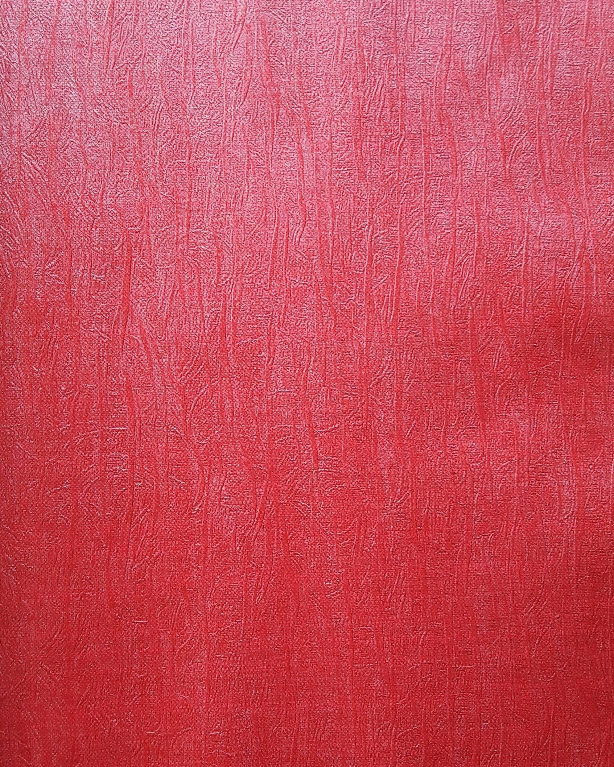 65 652270 jual wallpaper polos warna merah kembar makmur jaya