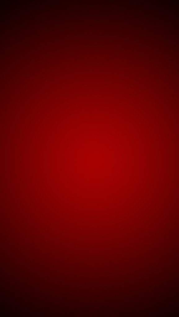 Terbaik Background Merah Maroon Keren Hd Ideku Unik