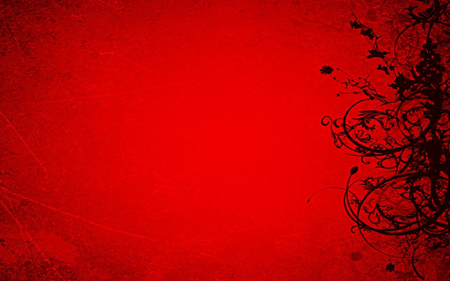Maroon Background Wallpaper   Red Backgrounds For Powerpoint ...