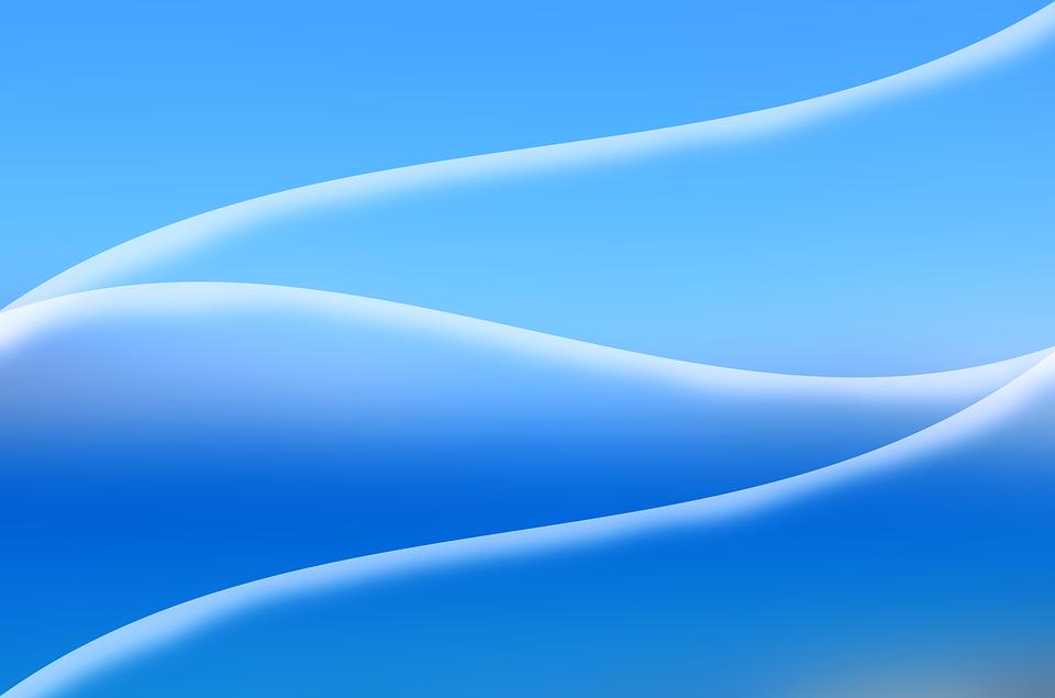 baground warna biru png 960x635 download hd wallpaper wallpapertip baground warna biru png 960x635