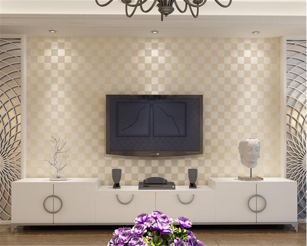 Motif Wallpaper Untuk Ruang Tamu Sempit Motif Wallpaper Ruang Tamu Minimalis 1000x800 Download Hd Wallpaper Wallpapertip