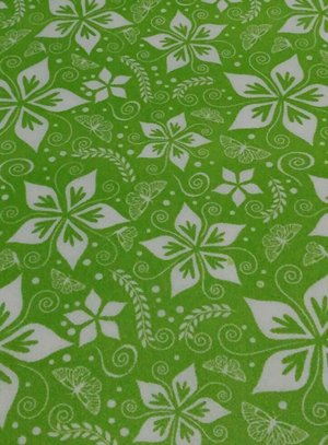 Batik Hijau De : Untuk wanita muslimah juga tersedia gamis batik dan juga long dress yang ...