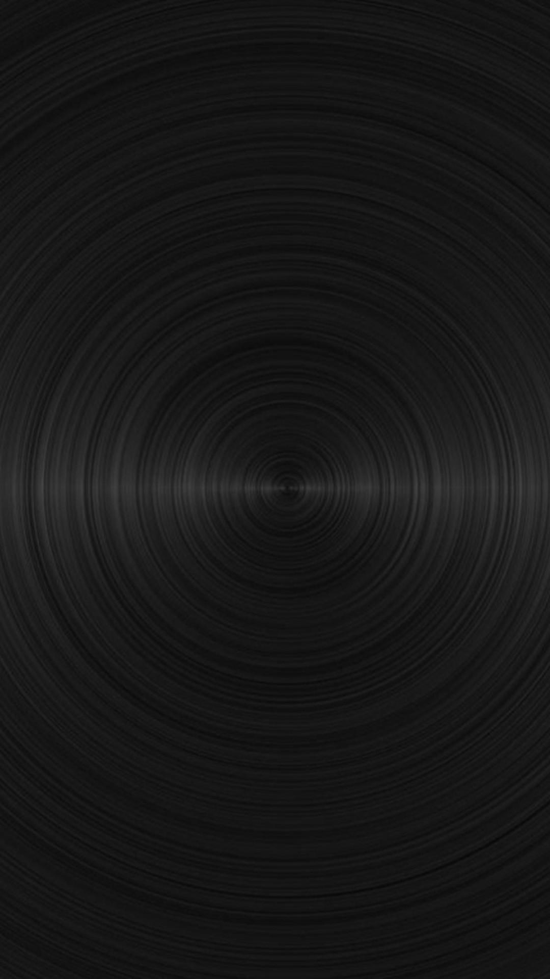 Solid Black Iphone Wallpaper Data Src Black Colour Wallpaper Hd 1080x1920 Download Hd Wallpaper Wallpapertip