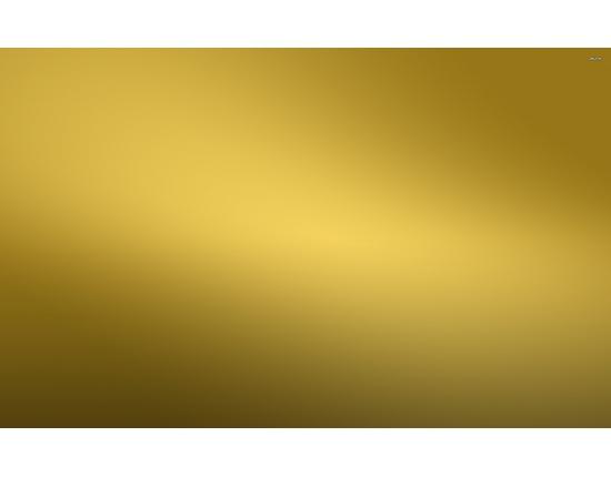 wallpaper warna gold warna gold 550x430 download hd wallpaper wallpapertip wallpaper warna gold warna gold