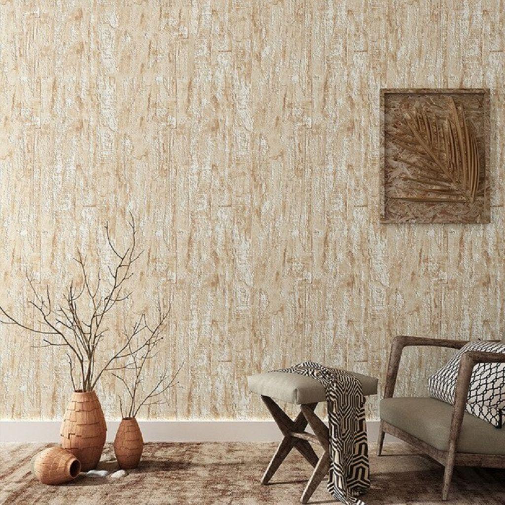 Wallpaper Dinding Ruang Tamu Minimalis Motif Wallpaper Dinding Ruang Tamu 950x950 Download Hd Wallpaper Wallpapertip