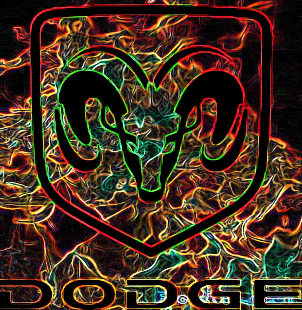 Dodge Ram Logo Wallpaper For Iphone 998x1024 Download Hd Wallpaper Wallpapertip