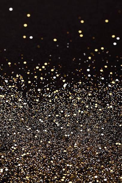 Iphone Sparkly Background Glitter - 408x612 - Download HD Wallpaper -  WallpaperTip