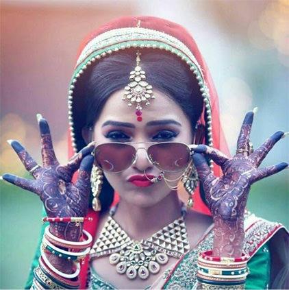 Stylish Attitude Girl Attitude Girl Pic Hd 422x423 Download Hd Wallpaper Wallpapertip