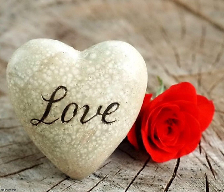 Photo De Profil D Amour Pour Fb Fond D Ecran D Amour Pour Photo De Profil Fb 736x633 Wallpapertip