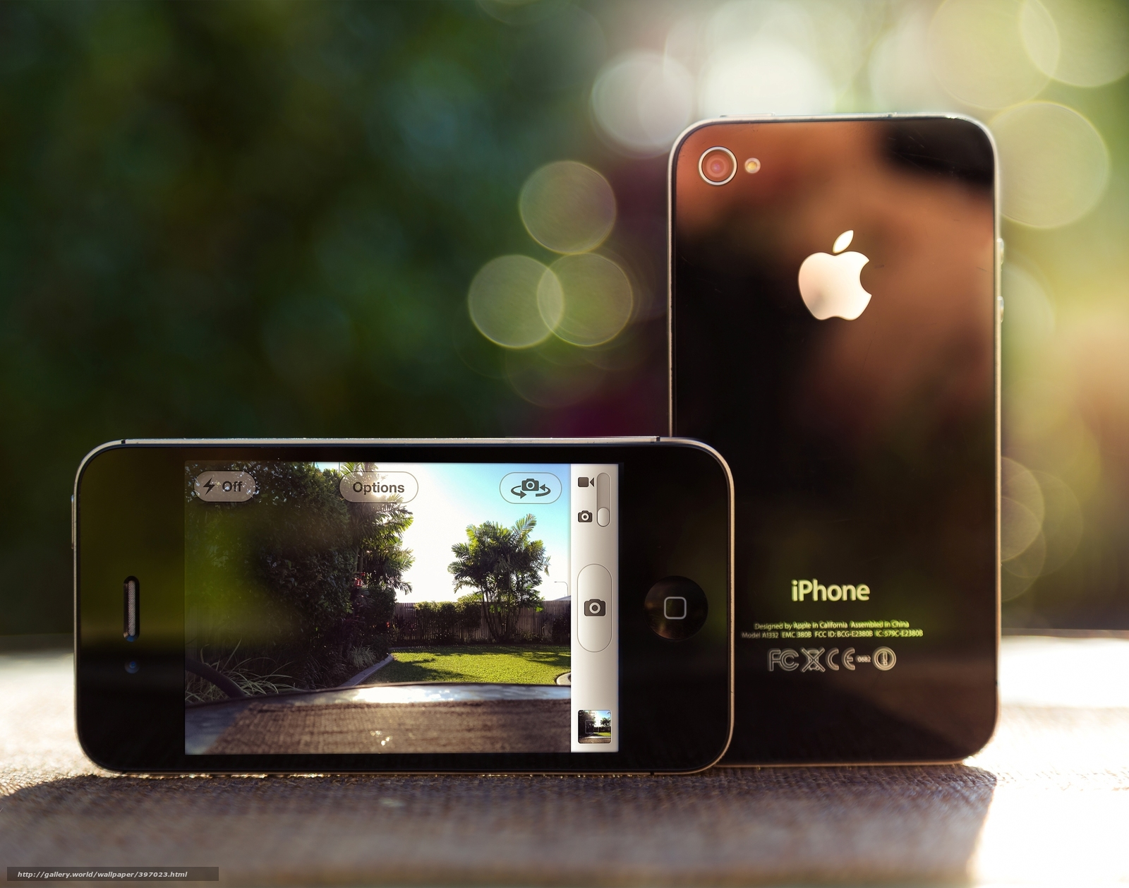Iphone 4 Fond D Ecran Pour Smartphone Telechargement Gratuit 1600x1258 Wallpapertip