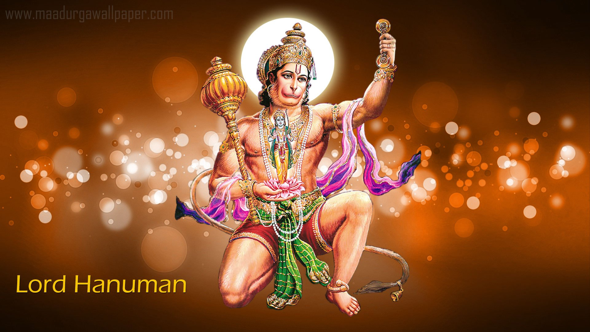 Hanuman Hd Wallpaper 1920 1080 Hanuman Images Hd 1920x1080 Download Hd Wallpaper Wallpapertip