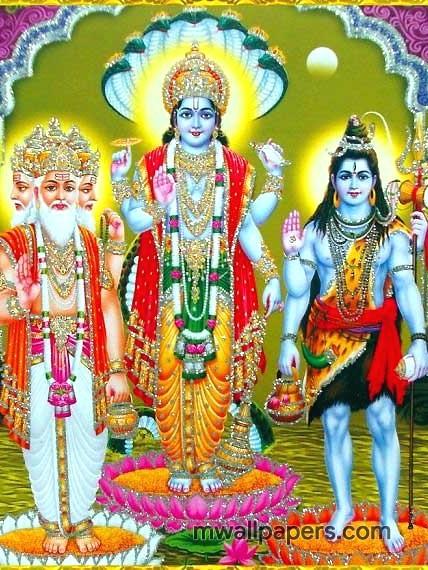 Lord Vishnu Hd Images Full Hd Vishnu Bhagwan 428x570 Download Hd Wallpaper Wallpapertip