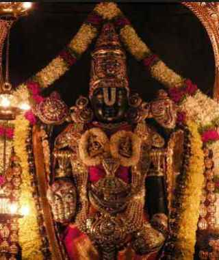 Lord Venkateswara Namalu Hd Wallpapers Tirupati Balaji Photos Original 320x380 Download Hd Wallpaper Wallpapertip