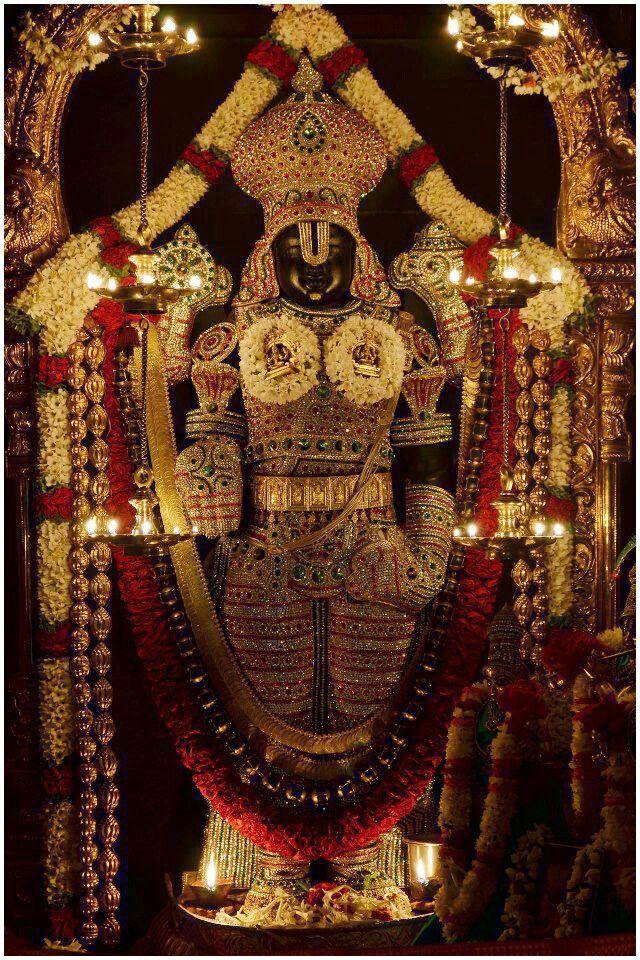 high resolution lord venkateswara 640x960 download hd wallpaper wallpapertip high resolution lord venkateswara