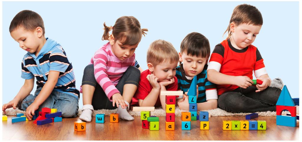 School Kids Full Screen Wallpaper - Children Playing While Learning -  1024x482 - Download HD Wallpaper - WallpaperTip