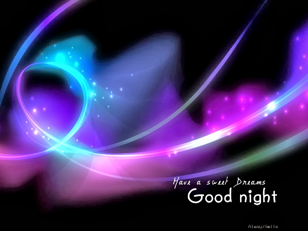 Good Night Friends Beautiful Awesome Hd And Moving Beautiful Gud Night Friends 1024x768 Download Hd Wallpaper Wallpapertip