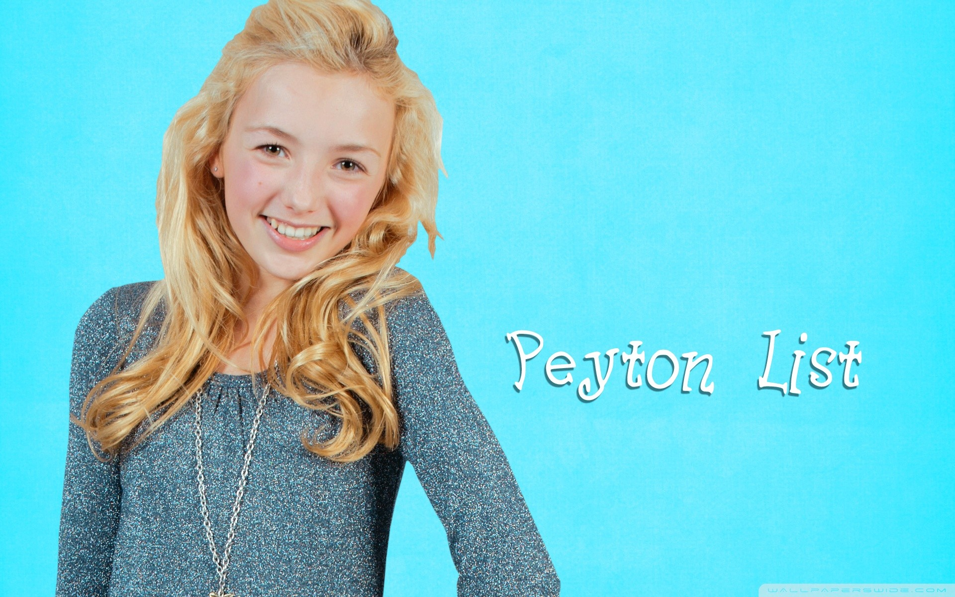 Rate This Wallpaper Src New Peyton List Wallpapers Wallpaper 1920x1200 Download Hd Wallpaper Wallpapertip View and download peyton list 4k ultra hd mobile wallpaper for free on your mobile phones, android phones and iphones. rate this wallpaper src new peyton list