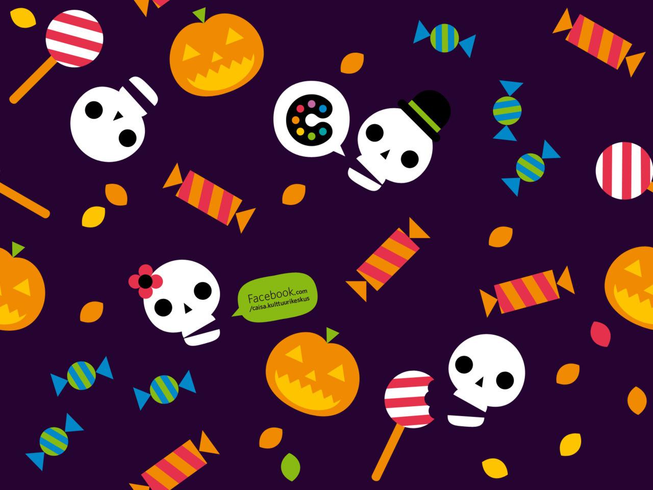 67 677333 cute tumblr halloween backgrounds desktop