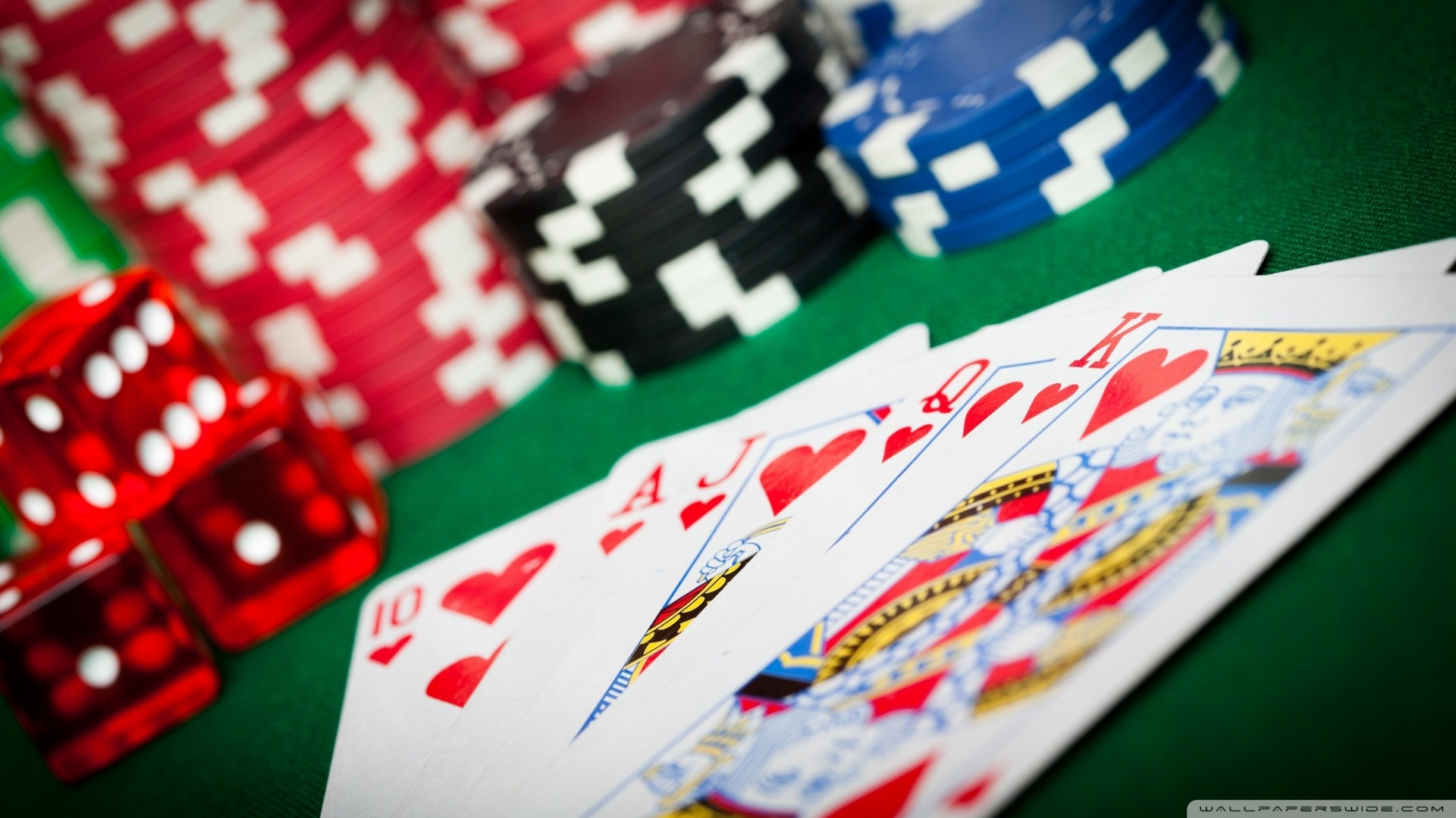 Gambling Wallpapers - Gambling 1920 X 1080 - 1920x1080 - Download HD  Wallpaper - WallpaperTip
