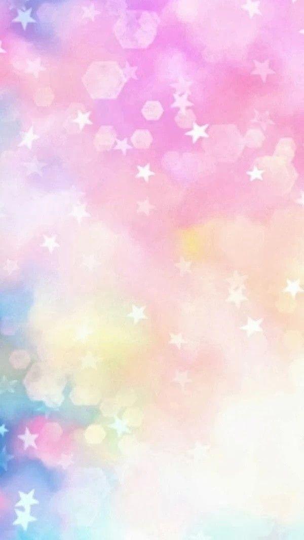 Kawaii Pastel Wallpaper Pastel Wallpaper A4 Size 600x1065 Download Hd Wallpaper Wallpapertip