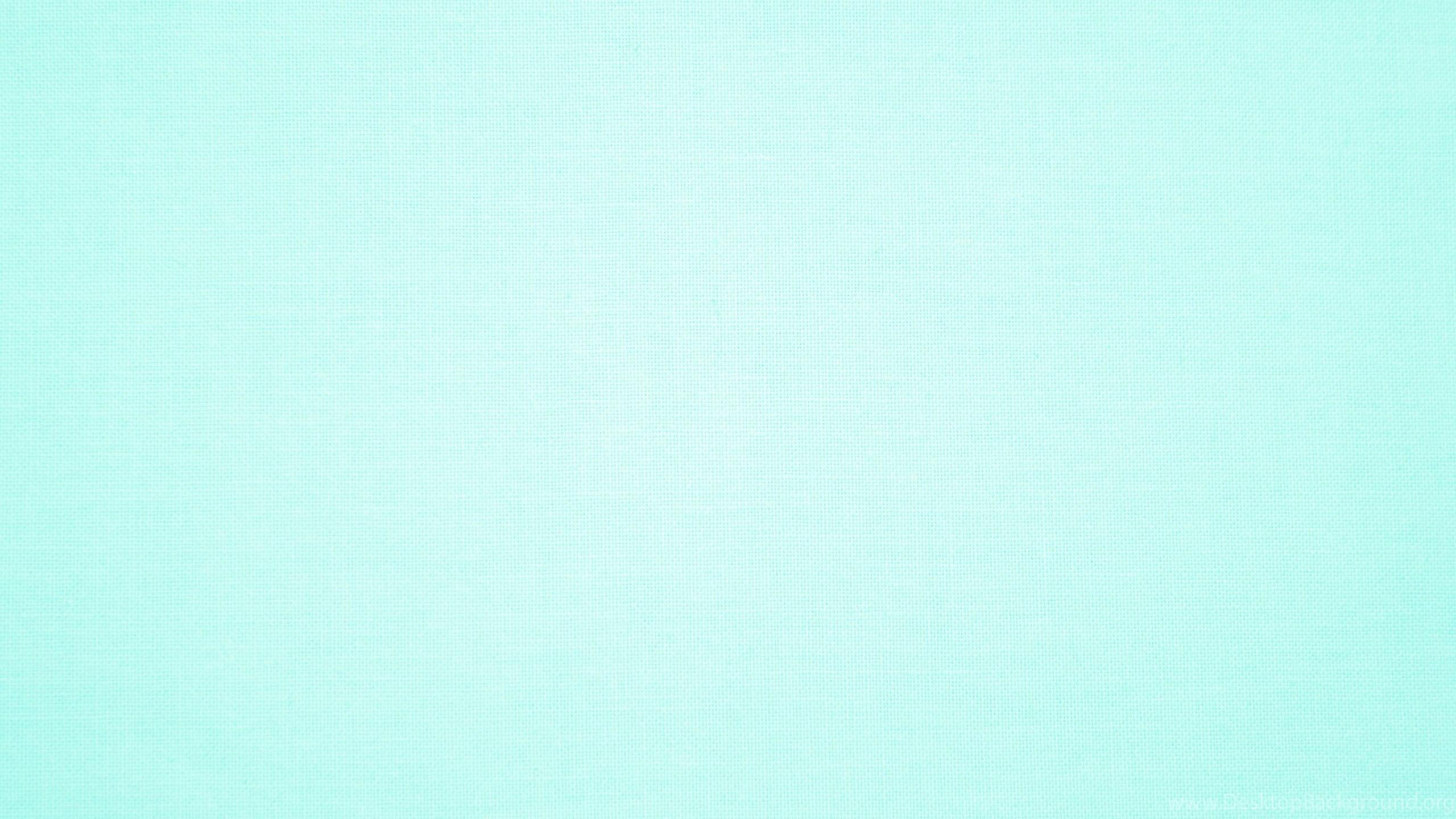 Fond Pastel Uni De Couleur Pastel Fond D Ecran Couleur Pastel Hd 1920x1200 Wallpapertip