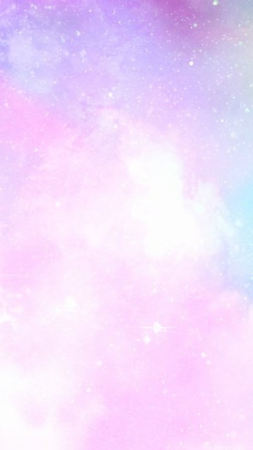 Download Wallpapers Galaxy Pastel Galaxy Pastel Wallpapers Pastel Galaxy Tumblr Backgrounds 360x640 Download Hd Wallpaper Wallpapertip