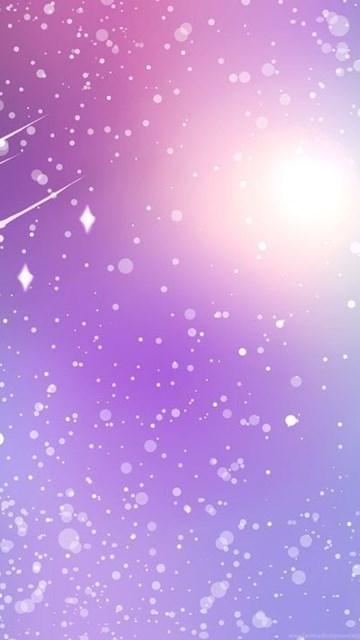 Pastel Galaxy Wallpaper Images Star 360x640 Download Hd Wallpaper Wallpapertip