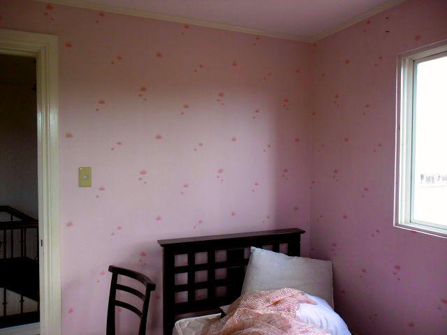 Bedroom Room Wallpaper Design Philippines 640x480 Download Hd Wallpaper Wallpapertip