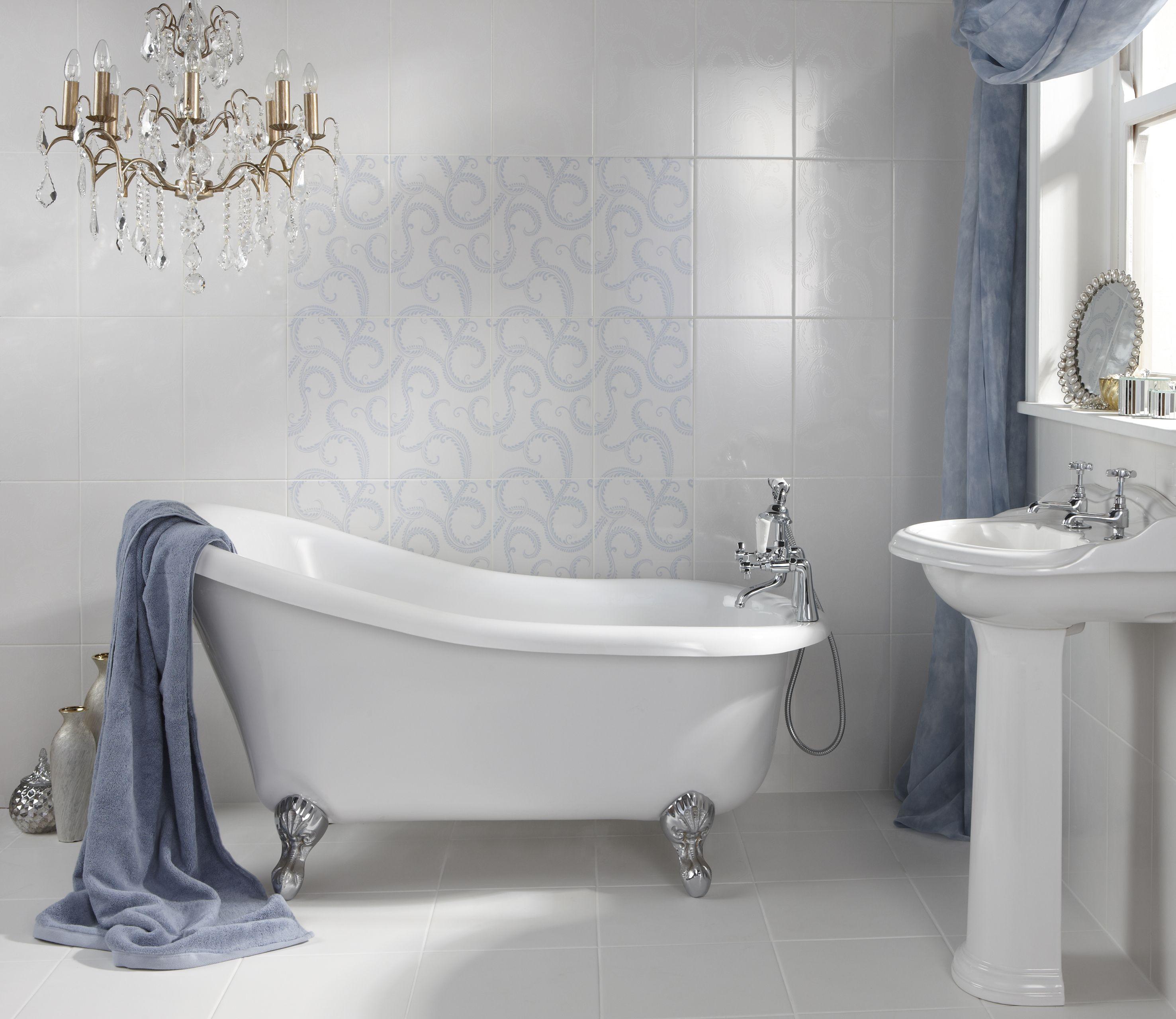 Laura Ashley Bathroom Tiles 2953x2560 Download Hd Wallpaper Wallpapertip,Corner Kitchen Cabinet Storage
