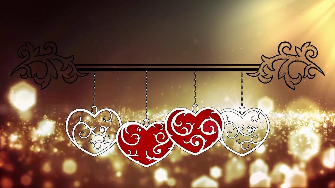 1080p Wedding Title Background 1280x720 Download Hd Wallpaper Wallpapertip
