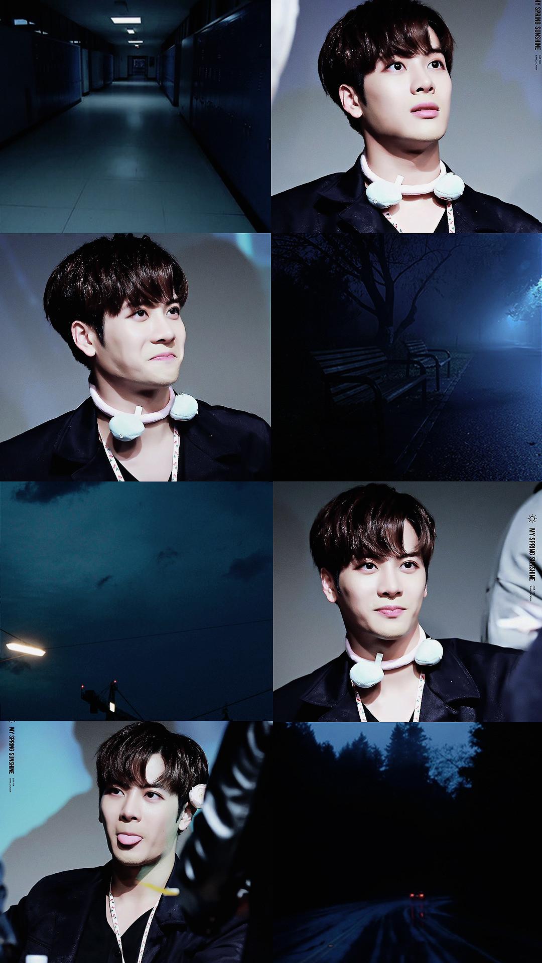 Got7 Jackson Jackson Wang Got7 Wallpaper Got7 Lockscreen Boy 1080x1920 Download Hd Wallpaper Wallpapertip
