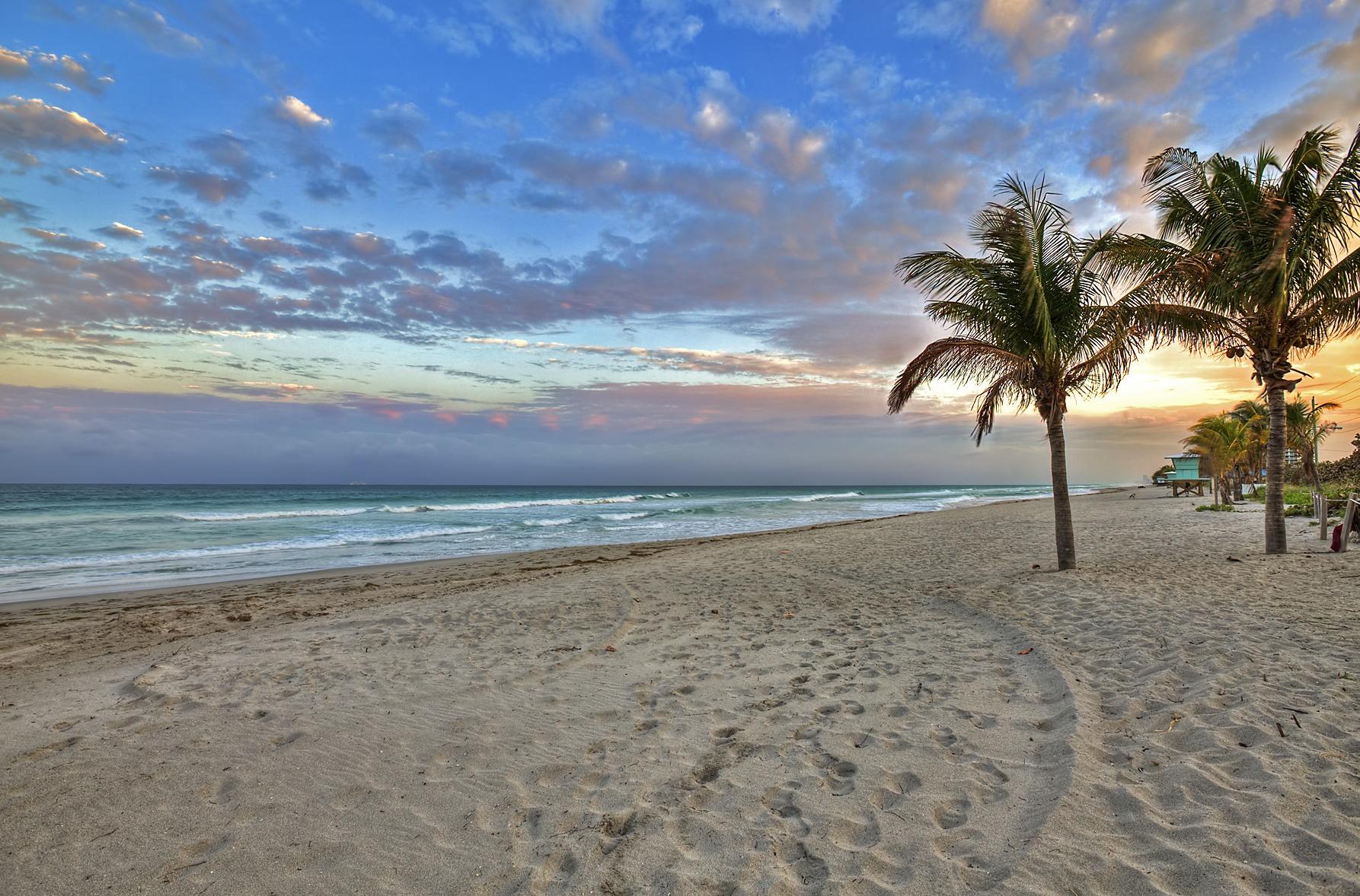 108632 Title Photography Beach Ocean Wallpaper Beautiful Sunrise Beach Background 1786x1178 Download Hd Wallpaper Wallpapertip