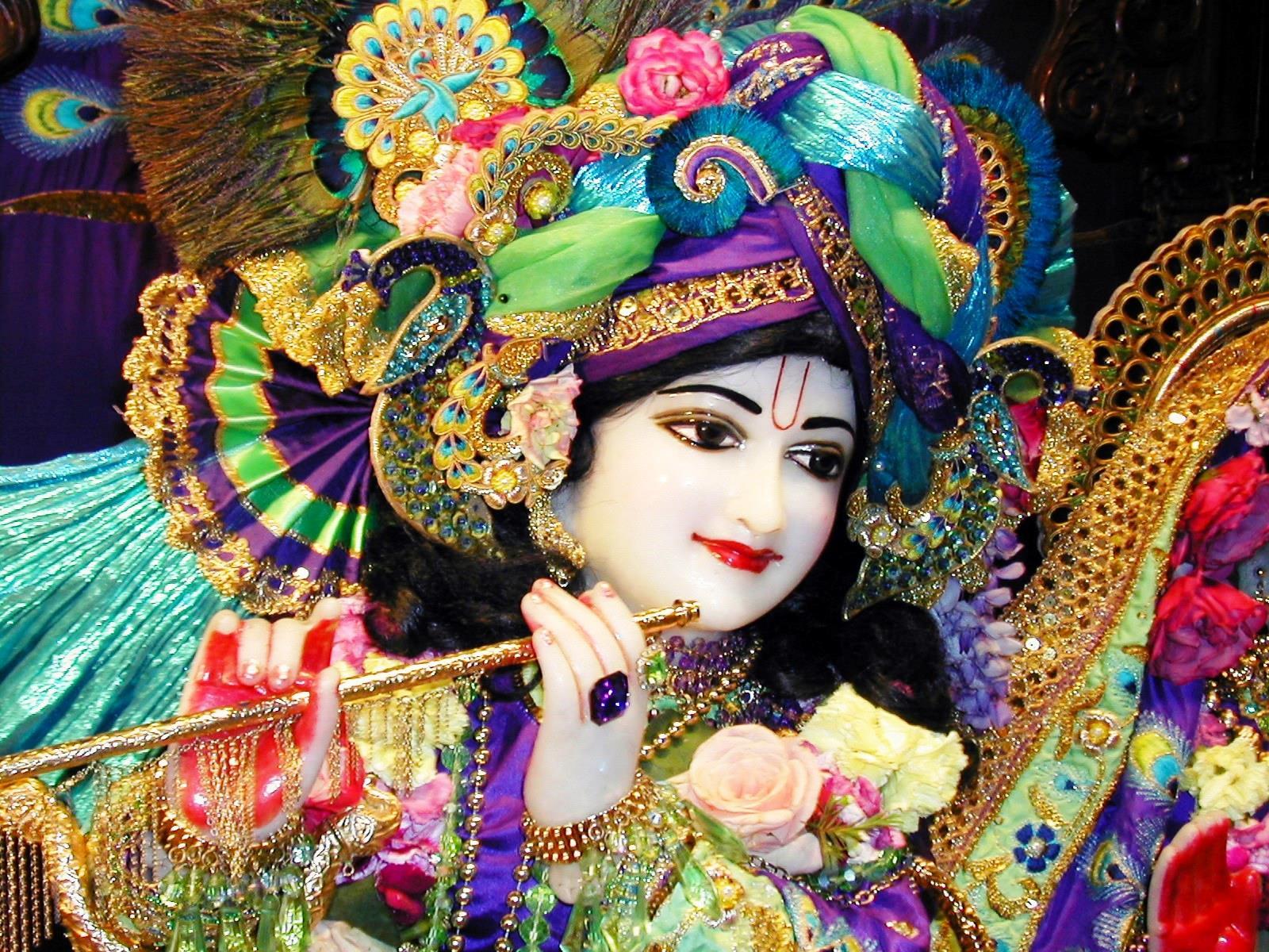 7 70995 bhagwan pic full hd lord krishna