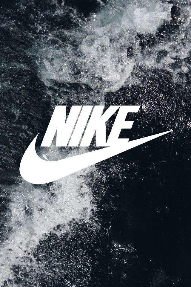 Nike Sb Logo Tumblr Nike Background Iphone 500x750 Download Hd Wallpaper Wallpapertip