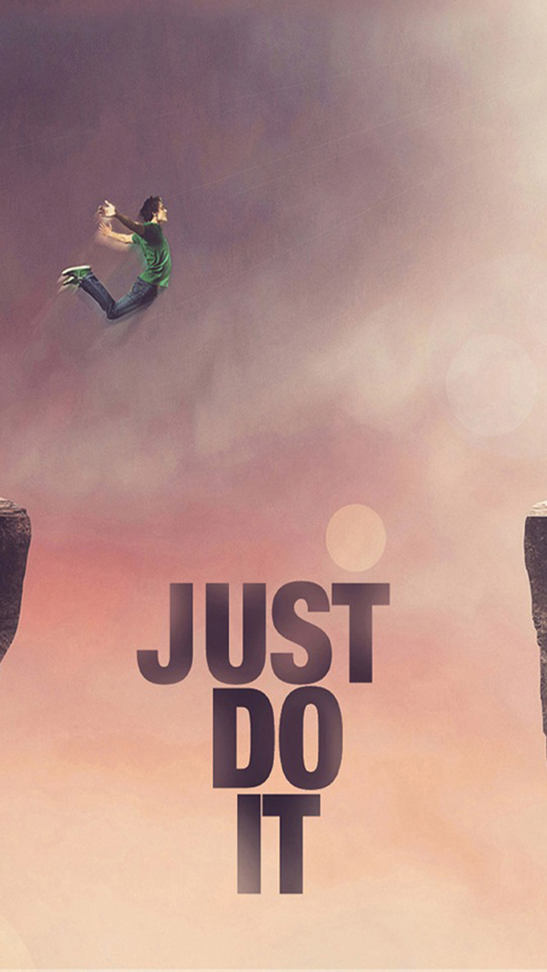 7 71525 nike just do it wallpapers for galaxy s5