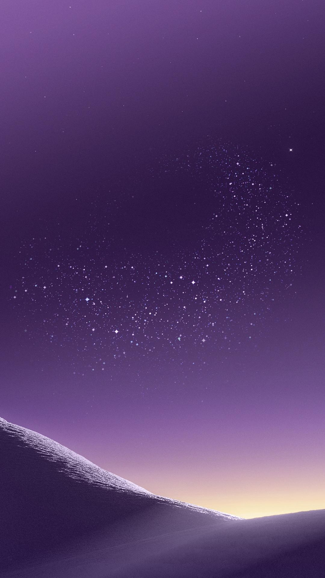 Slope Force Galaxy Blue Pink Purple Violet Background 1080x1920 Download Hd Wallpaper Wallpapertip