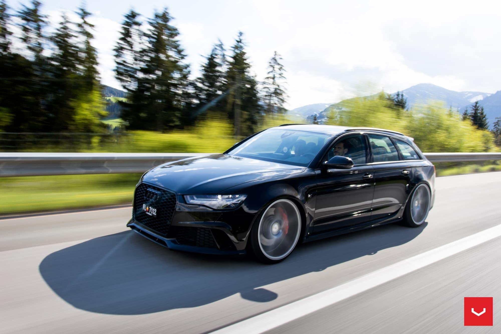Kelebihan Kekurangan Audi Rs6 2016 Spesifikasi