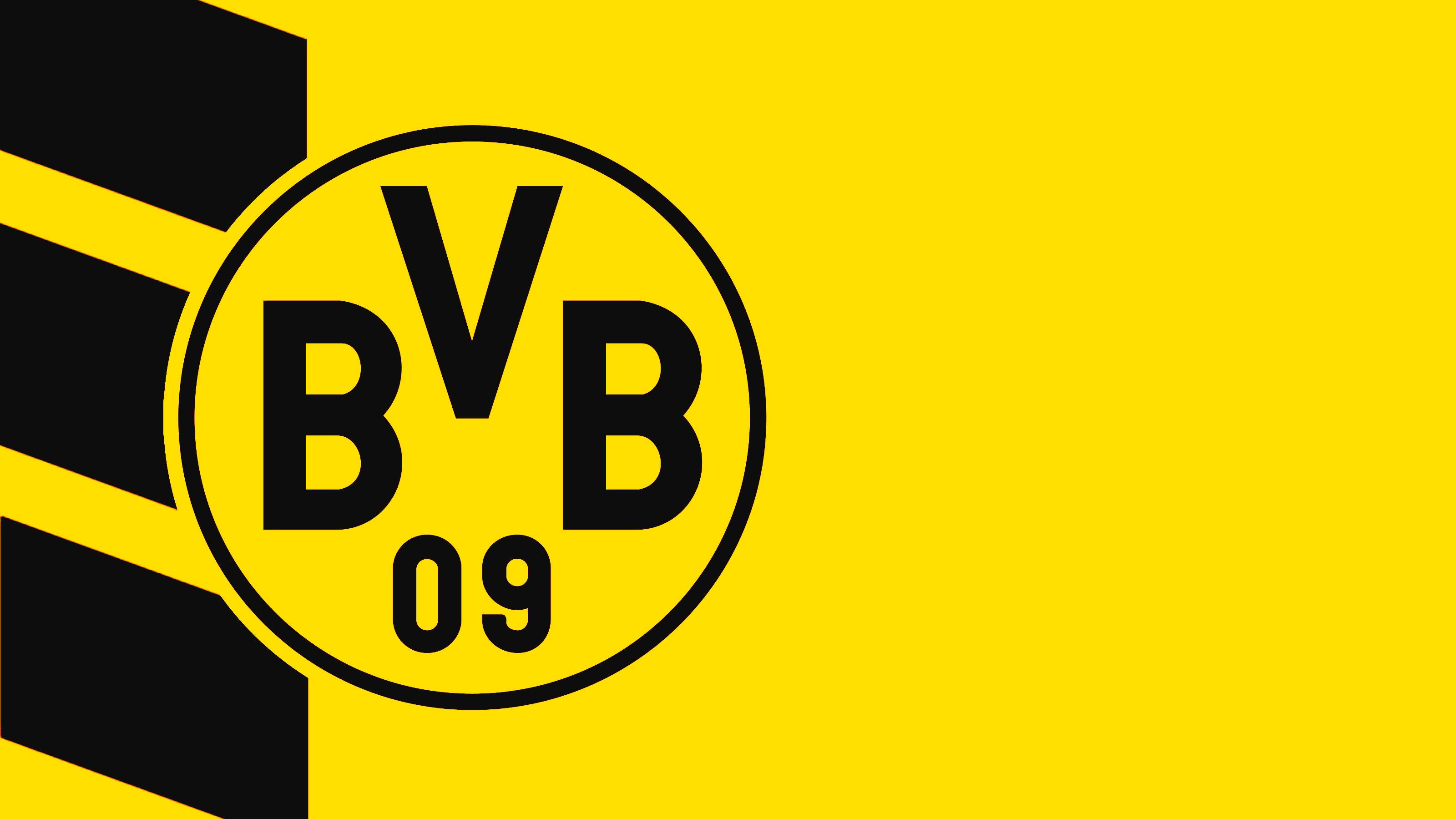 Bor Dortmund背景 ボルシアドルトムント壁紙 30x1800 Wallpapertip