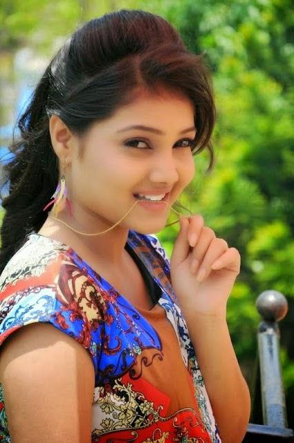 Indian Girls Photo Full Hd 426x642 Download Hd Wallpaper Wallpapertip