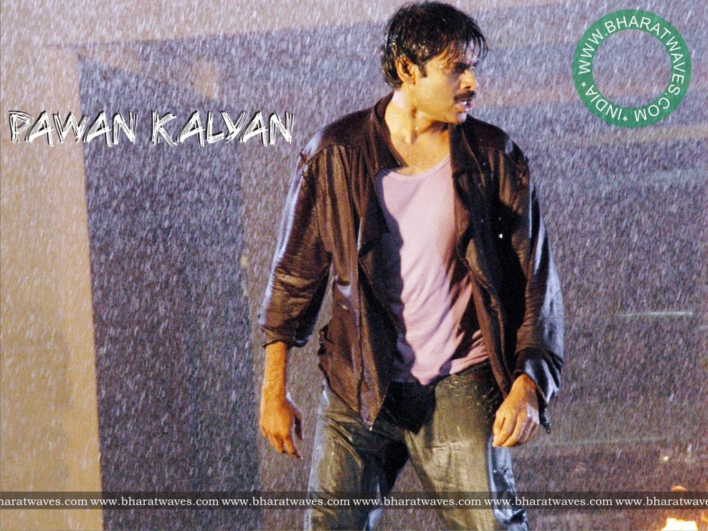pawan kalyan hd wallpapers pawan kalyan 1024x768 download hd wallpaper wallpapertip pawan kalyan hd wallpapers pawan